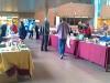Market Place 2011