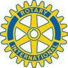 Rotary Club - New Westminster