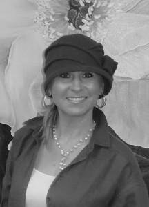 Grazyna Wolski