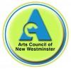 ACNW logo