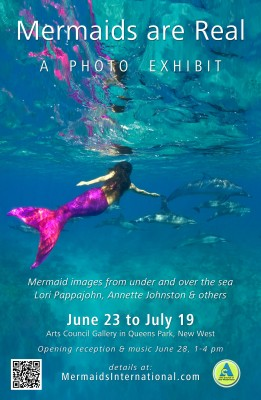 mermaid_poster_WEB
