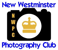 New Westminster Photography Club