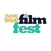 New West Film Fest Society