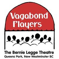 Vagabond Players