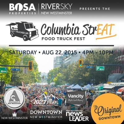 2015-Columbia-StrEAT-square