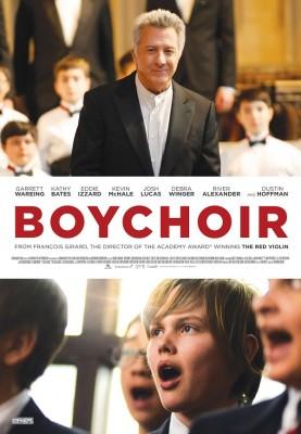 Boychoir Poster-page-001