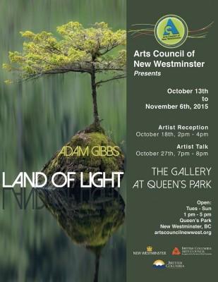 ACNW Adam Gibbs Poster - web
