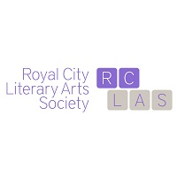 Royal City Literary Arts Society