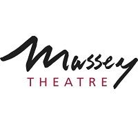 Massey Theatre
