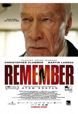 REMEMBER Poster-page-001 - web