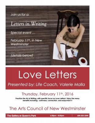 MALLA-LettersInWriting-LoveLetters-Feb11-2016