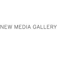 New Media Gallery