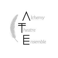 Alchemy Theatre