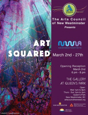 NWA ARTSQUARED - web
