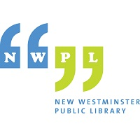 New Westminster Public Library