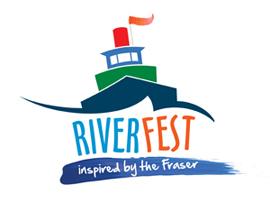 RiverFestLogo2