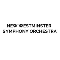 New Westminster Symphony