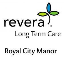 Revera_LongTermCare_RCM_Colour