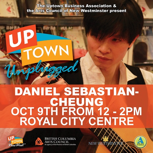 ACNW - Uptown Unplugged - Daniel Sebastian-Cheung - web - October 2016