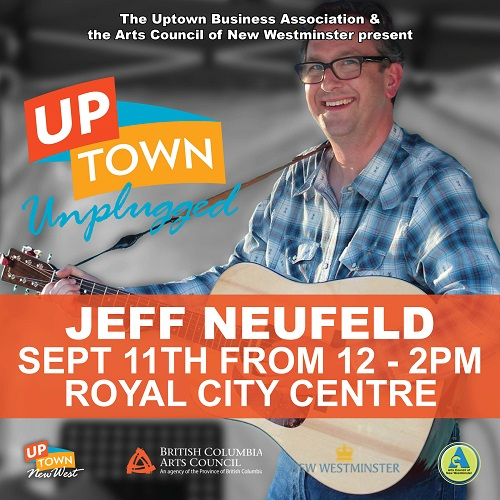 ACNW - Uptown Unplugged - Jeff Neufeld - web - September 2016