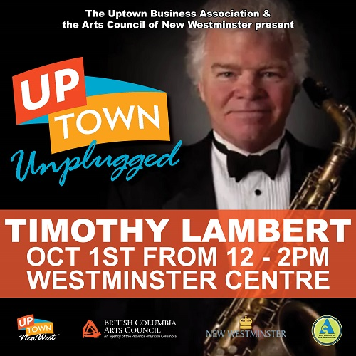 ACNW - Uptown Unplugged - Timothy Lambert - web - October 2016