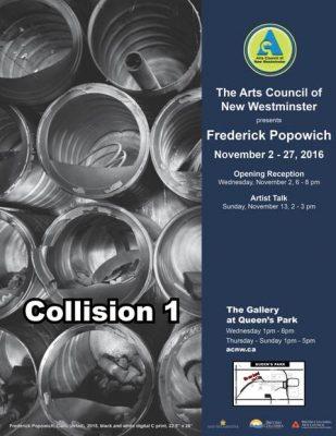 acnw-popowich-poster-nov-2016-web