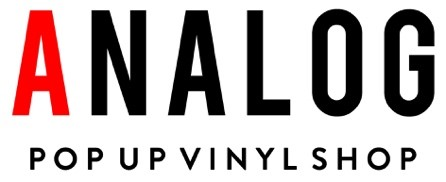 analog-logo