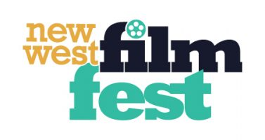 new-west-film-fest-2016