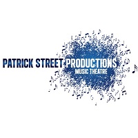 Patrick Street Productions