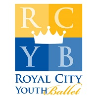 Royal City Youth Ballet