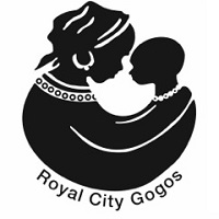 Royal City Gogos