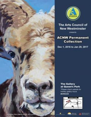 acnw-permanent-collection-web-poster-december-2016