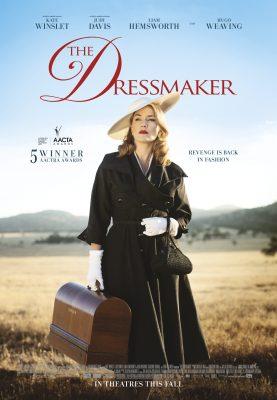 lmatm-dressmaker
