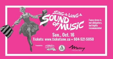 sound-of-music-fundraiser-oct-16