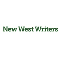 New West Writers