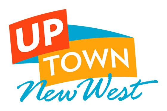 Uptown New West