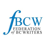 Federation of BC Writers