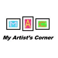 My Artists Corner