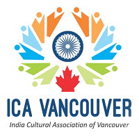 ICA Vancouver