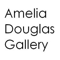 Amelia Douglas Gallery