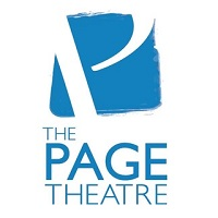 The Page Theatre