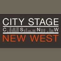 City Stage New West