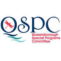 Queensborough Special Programs Committee