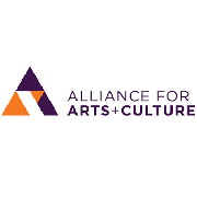 Alliance for Arts