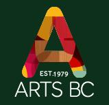 Arts BC