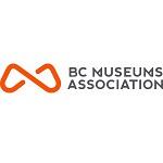 BC Museum Association