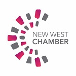 New West Chamber