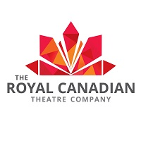 Royal Canadian Theatre Company