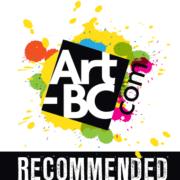 Art BC