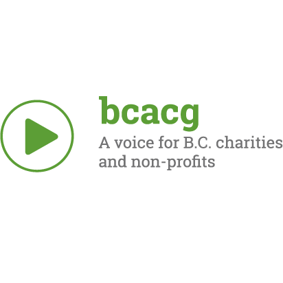 BC Association for Charitable Gaming